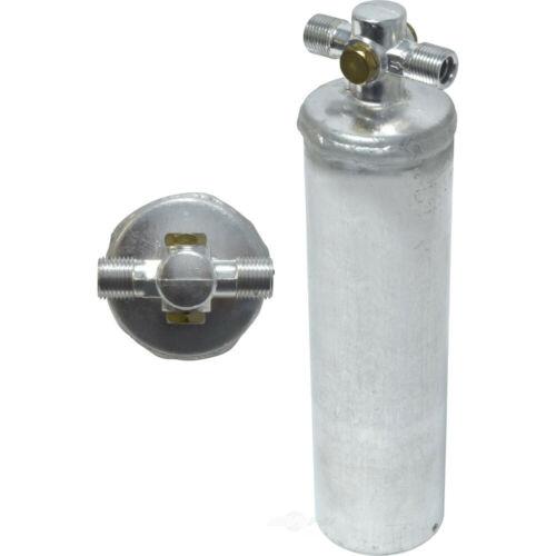 A//C Receiver Drier UAC RD 11218C