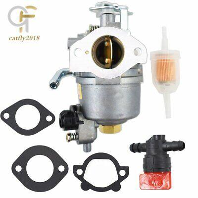 Carburetor For Onan Cummins 146-0705 Rv Generator 2.8 Kv Replaces 146-0802 Carb