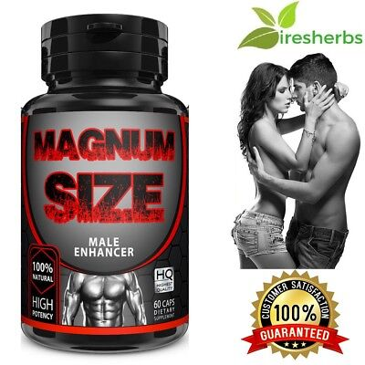 MALE ENLARGER XL PERFORMANCE ENHANCEMENT PILLS BEST MALE TESTOSTERONE