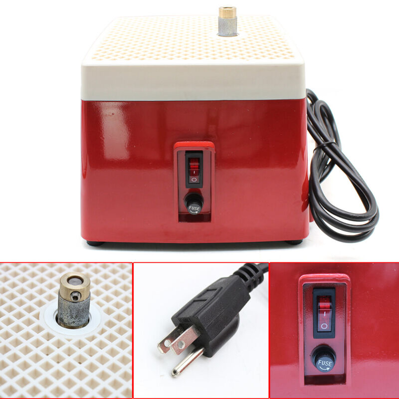 Power Stained Grinder Industrial New Mini Portable Stained Grinder Diamond