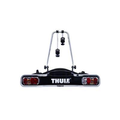 Thule EuroRide 940, Anhängerkupplungs-Fahrradträger Heckträger G