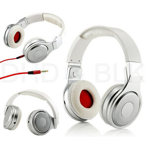 Adjustable-Headphone-Earphone-Headset-Stereo-for-iPhone-iPod-MP3-MP4-PC-Tablet