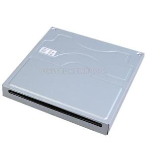 NINTENDO WII U REPLACEMENT DVD DRIVE WITH LASER FAST POST UK SELLER