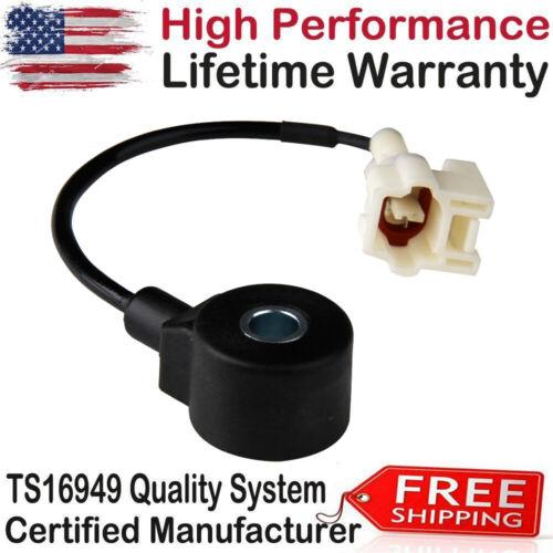 Knock Sensor  FOR SUBARU FORESTER IMPREZA LEGAZY OUTBACK 22060-AA061