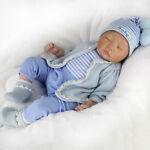 Reborn Dolls Nursery