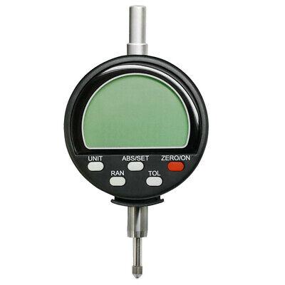 0-0.5 .00005 Resolution Electronic Indicator Digital Dial Digimatic Reader