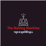 The Rolling Machine