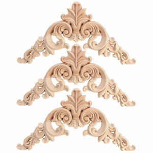 Carved Moulding: Home, Furniture & DIY | eBay