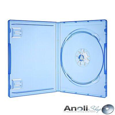 Playstation 4 Hüllen PS 4 Amaray*Original Hülle* Neuware 1