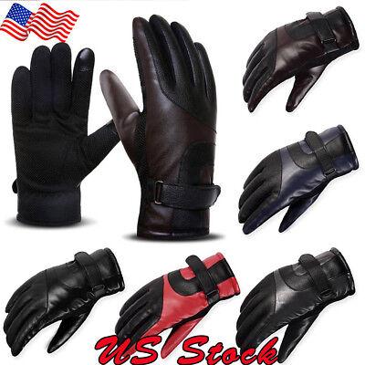 (-40℃ Winter Ski Snow Snowboard Touch Screen Thermal Women Man Waterproof Gloves)