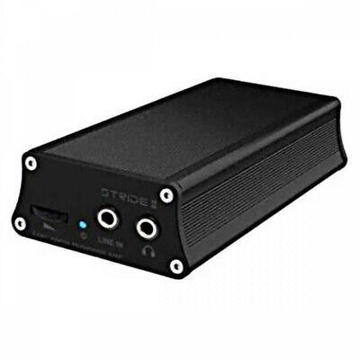 FURUTECH Adl Stride II Incorporada USB Dac Portátil Auricular Amplificador Japón