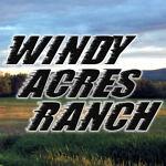 windyacresranchny