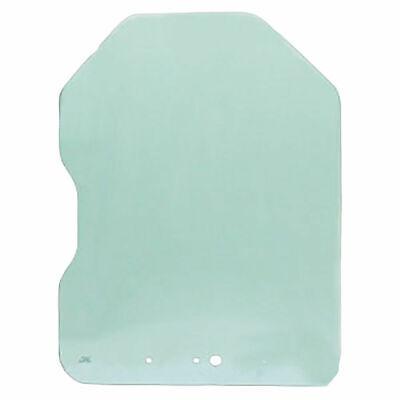 6729776 Bobcat Skid Steer Front Door Glass Window Models 751 753 763 773 863