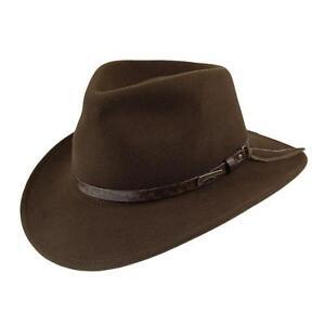 346309097e836 Indiana Jones Toys