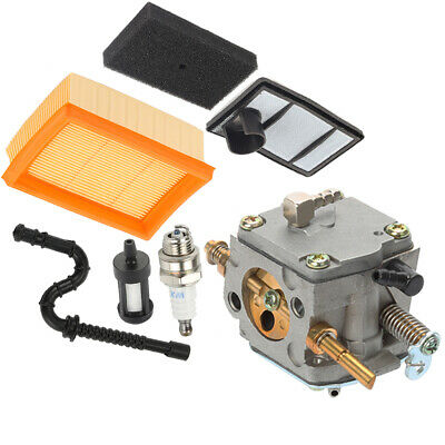 Carburetor For Stihl Ts400 Concrete Cut-off Saw Tillotson Hs-274e 4223 120 0652