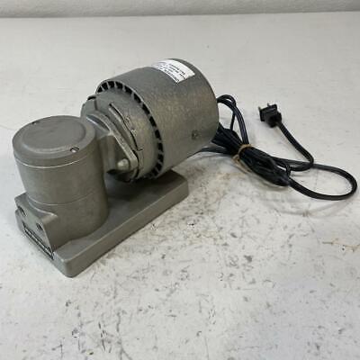 Neptune 4k Dyna-pump W 125 Hp Universal Electric Motor