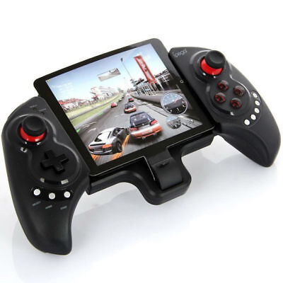Wireless Bluetooth Game Controller Joystick for Android iOS iPhone Tablet Nice