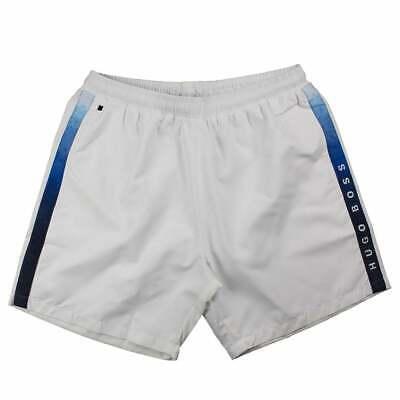 Hugo Boss Seabream Swim Shorts 50317663