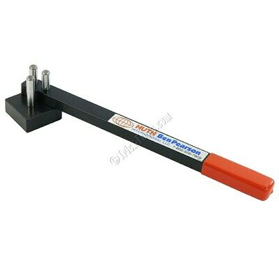 Huth Manual Rod Bender