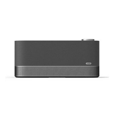 Vizio SP70-D5 Multi Room SmartCast Crave Pro Wireless Bluetooth Soundbar Speaker