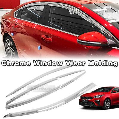 RHD Sun Dash Board Cover Dark Gray /& Red Line For 13-16 Kia Forte K3 /& Koup 2DR