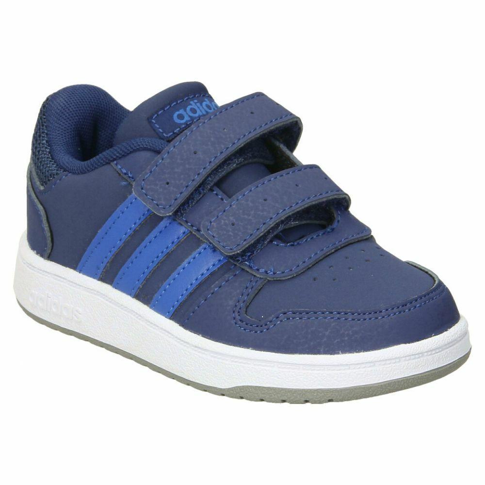 scarpe adidas bambino neo