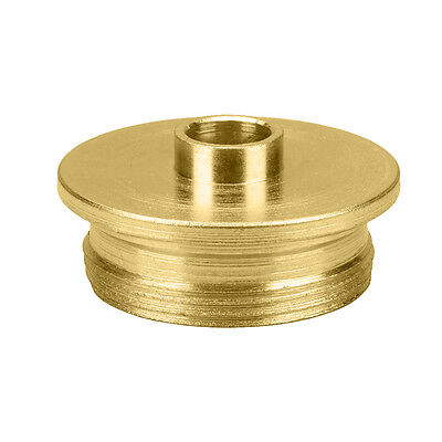 Porter-Cable 42237 Template Guide Lock Nut New