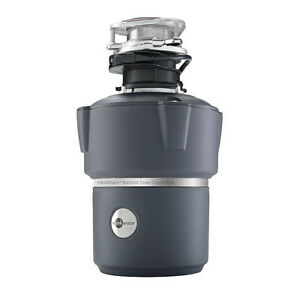 InSinkErator-Evolution-Cover-Control-3-4-HP-Food-Waste-Disposer-New-in-Box