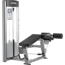 Life Fitness Equipment Clearance! Surplus stock Sydney City Inner Sydney Preview