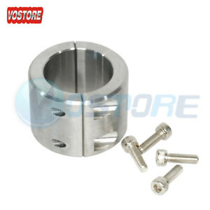 Universal Split Collar Tube Clamp 1.75