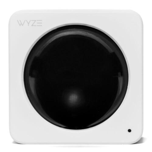 Wyze Sense Motion Sensor - Brand New!