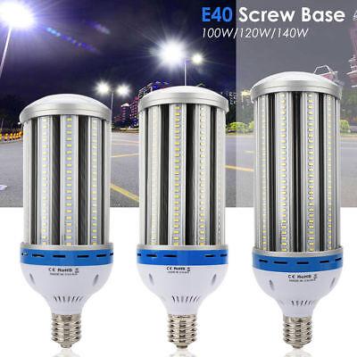 120w Licht Lampe (35W-120W E27 E40 LED Maiskolben Birne Glühbirne Mais Licht Lampe Leuchtmittel DE)