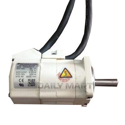 5mm OD 11mm Width 5mm MR685-ZZ Radial Ball Bearing Double Shielded Bore Dia