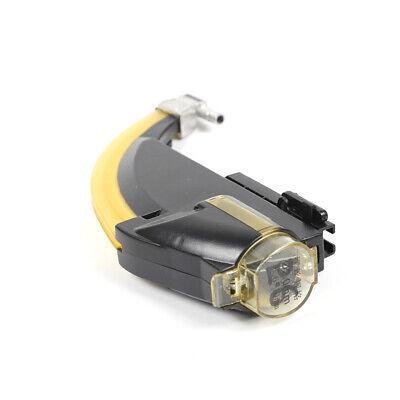 2.6 Portable Automatic Screw Feeder Screw Conveyor Screw Arrangement New
