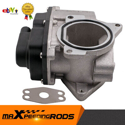 AGR EGR Exhaust Gas Recirculation Valve For VW Passat 05-10 2.0 TDI 03L131501 C