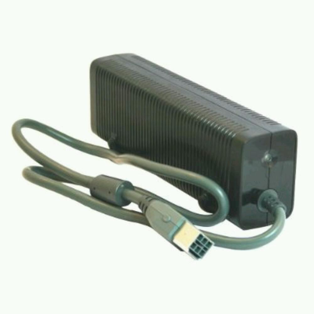Microsoft Xbox 360 Elite Power Supply Power Pack in  : 86 from www.gumtree.com size 1000 x 1000 jpeg 39kB