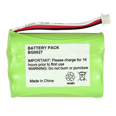 Nec Dterm Digital 900 Mhz Dtr Dth 4r 1 730087 730082 Cordless Telephone Battery