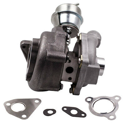 Turbo Charger for Vauxhall Corsa Astra H 1.3 66kw turbocharger w/ gaskets