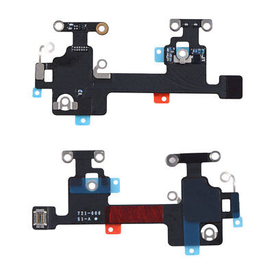 WiFi Antenna Flex Cable Ribbon Replacement Parts For iPhone X Best OEM
