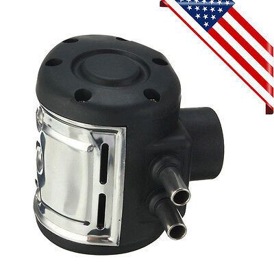100 Usa L80 Pneumatic Pulsator For Cow Milker Milking Machine Dairy Farm Milker