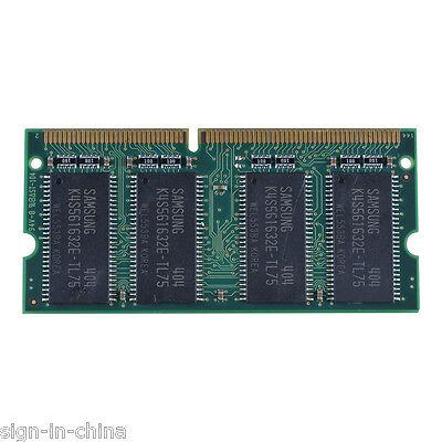 Mutoh Valuejet Vj-1604vj-1204vj-1304vj-1604w Dimm Memory Of 128m