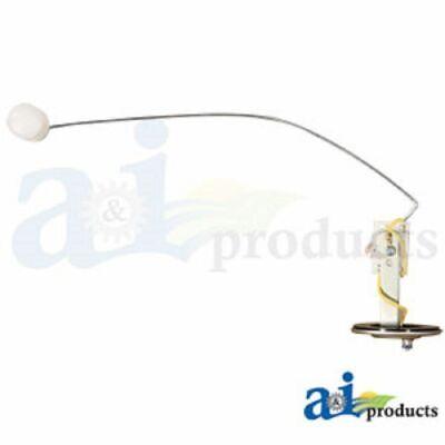 Ar26434 Compatible With John Deere Fuel Sending Unit 500 600 860a 3010 3020 401