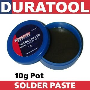 10g-Pot-Solder-Paste-Grease-Flux-for-Eletronics-Soldering-Iron-Station-Kit-Set
