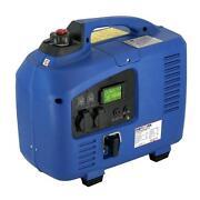 Stromerzeuger Inverter
