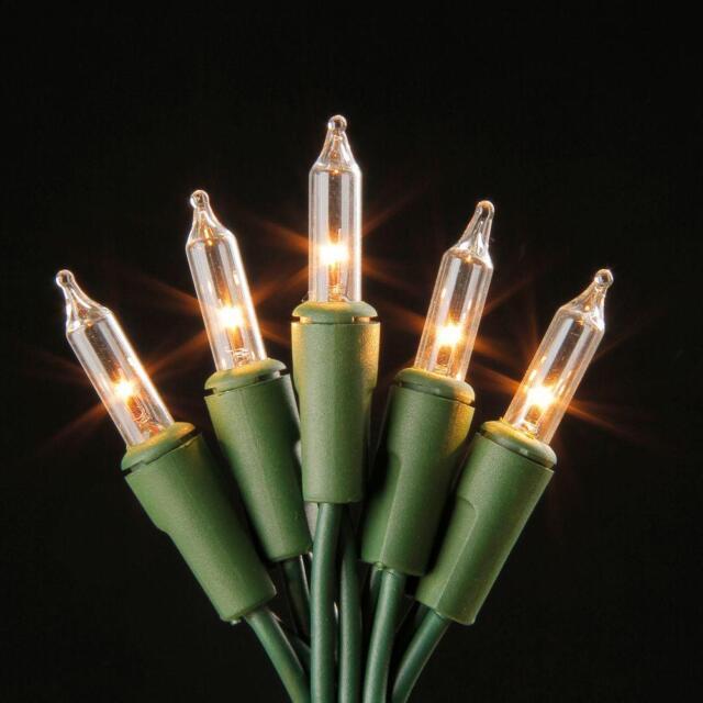 Bulk Christmas Lights | eBay
