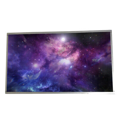 32 Inch 1920 1080 Tft Lcd Module Screen With Lvds Interface Display And Ips