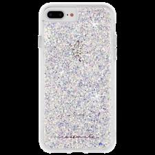 Case-Mate Iphone 8 Plus/7 Plus/6 Plus Twinkle Stardust Case
