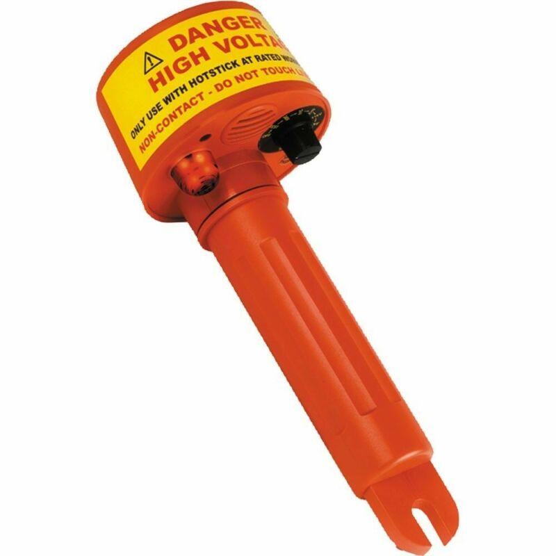 AEMC 275HVD Non-Contact AC Voltage Detector, 80V to 275kV
