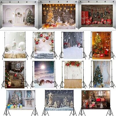 Western Festival Photo Backdrops Wall Photography Background Vinyl Two Sizes](Western Photo Backdrops)