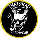 ThatsRad